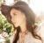 2016 NUEVA COREA DEL ESTILO de MODA de las mujeres del verano sólido ocasional sombreros de sun summer beach big sombrero de sol 4 colores 1526263124