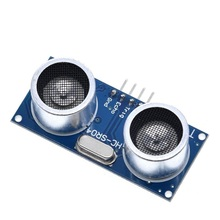 1pcs Ranging/distance/ultrasonic sensor Ultrasonic Wave Detector Ranging Module for arduino Distance Sensor HC-SR04