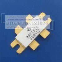 MRF151G MOT Transistor