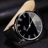 Quartz Watch Women 2016 Brand Luxury Famous Wristwatch Female Clock Wrist Watch Lady Quartz Watch Montre