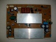 LJ41-05779A LJ92-01582A S42AX-YB07/YD11 Y-SUS Board