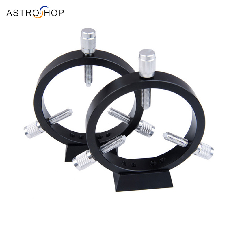 102mm 6-point guide scope rings with Raiser blocks set массажер нозоми мн 102