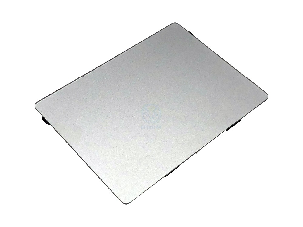 Cheap Touch Pads