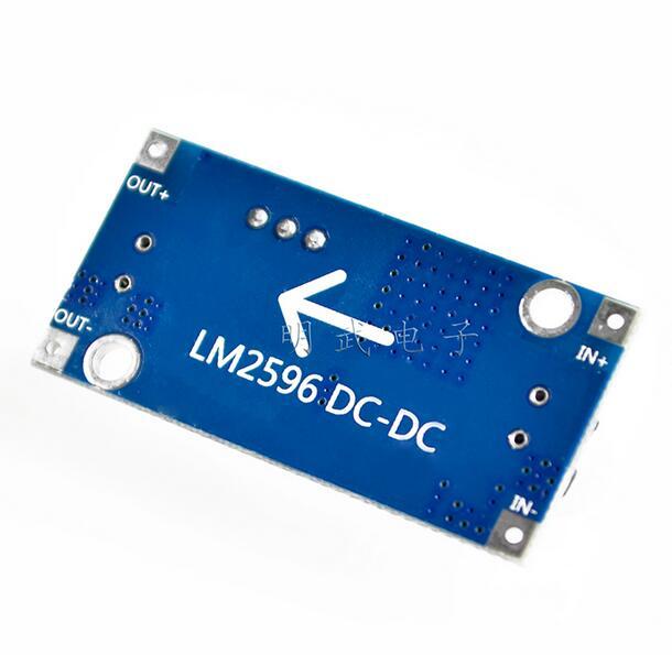 dc-dc step-down цена