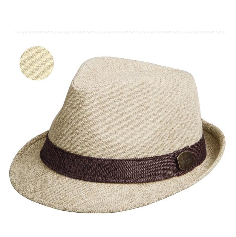 vintage fedora hat black fedora hats for men wool felt hat mens hats fedoras mens fedora hats winter vintage hat jazz hat (32)