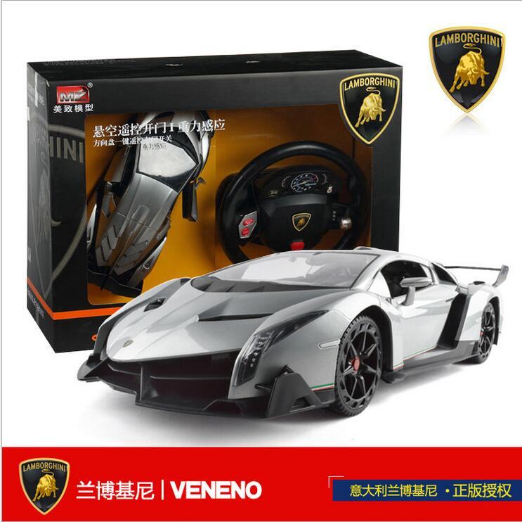 : brand remote control door ch remote control car radio control toys