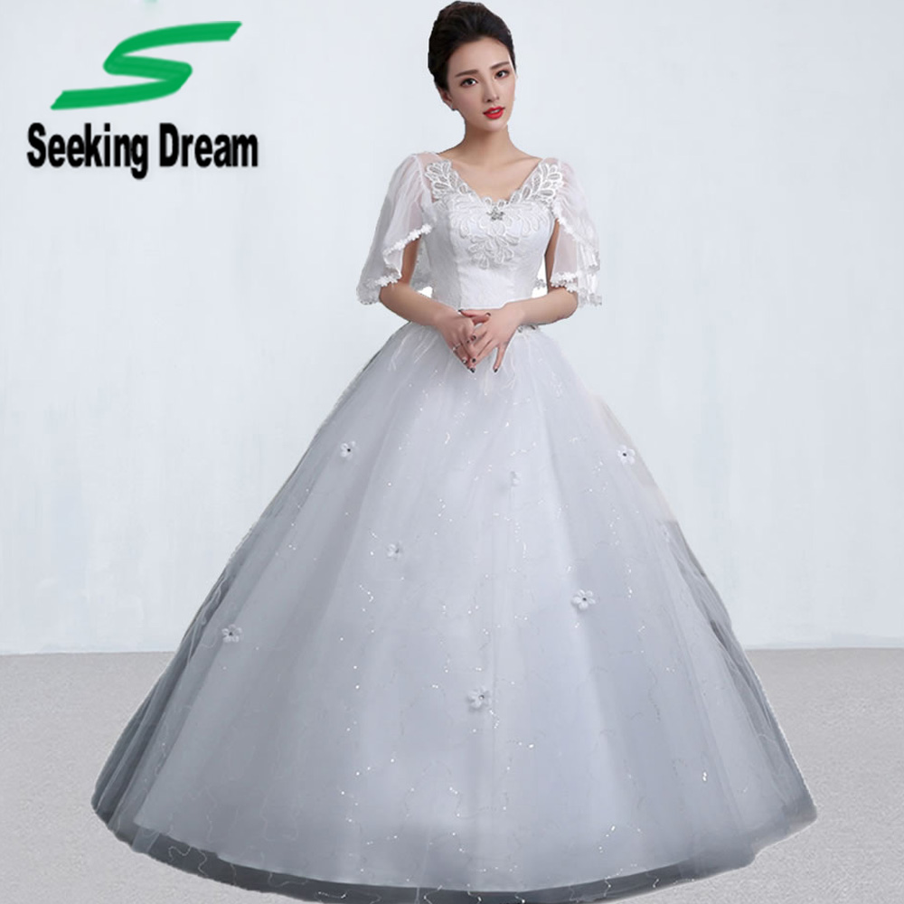 Online Get Cheap Cheap Ball Gowns -Aliexpress.com | Alibaba Group