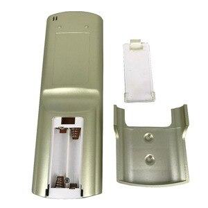 Image 5 - Novo controle remoto universal KT N828 2000in1 do condicionador de ar