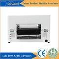Dtg принтер формата a3 футболка принтера дешевые планшетный принтер
