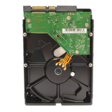 New Original HDD 3.5 Internal Desktop Hard Drives 1TB 7200RPM SATAIII 64MB Hard Disk 1TB(1000gb) HD