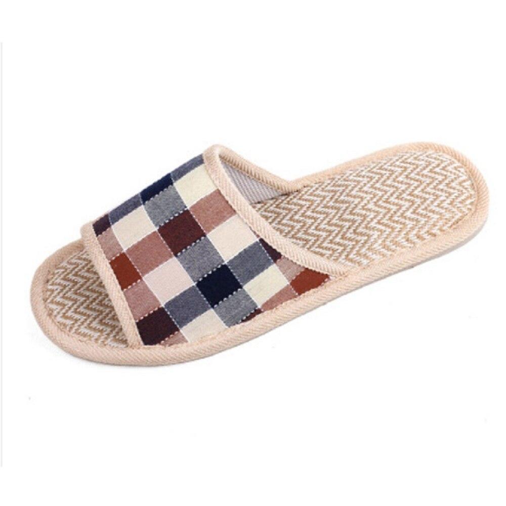 Men Bedroom Slippers Popular Men Bedroom Slippers Buy Cheap Men Bedroom Slippers Lots