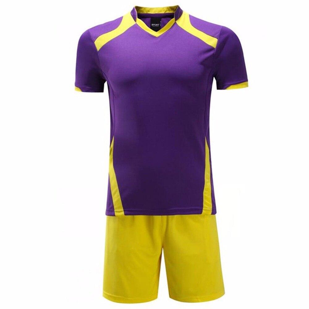 Online Get Cheap Soccer Kit Designs