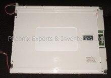 מקורי LQ121S1DG11 12.1 אינץ LCD תצוגה