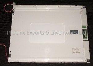 Image 1 - Oryginalny LQ121S1DG11 12.1 cal wyświetlacz LCD