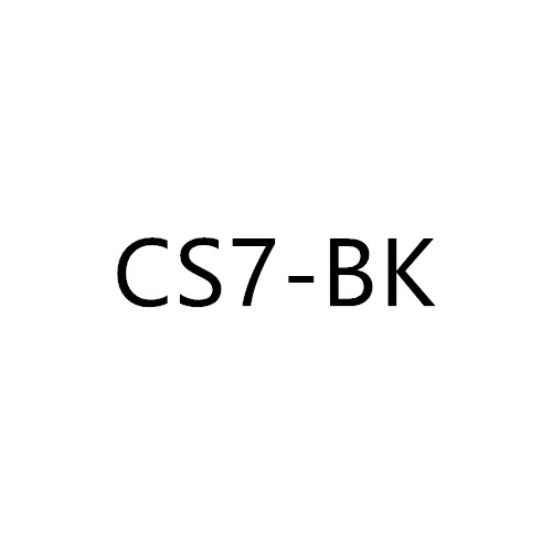 CS7 BK