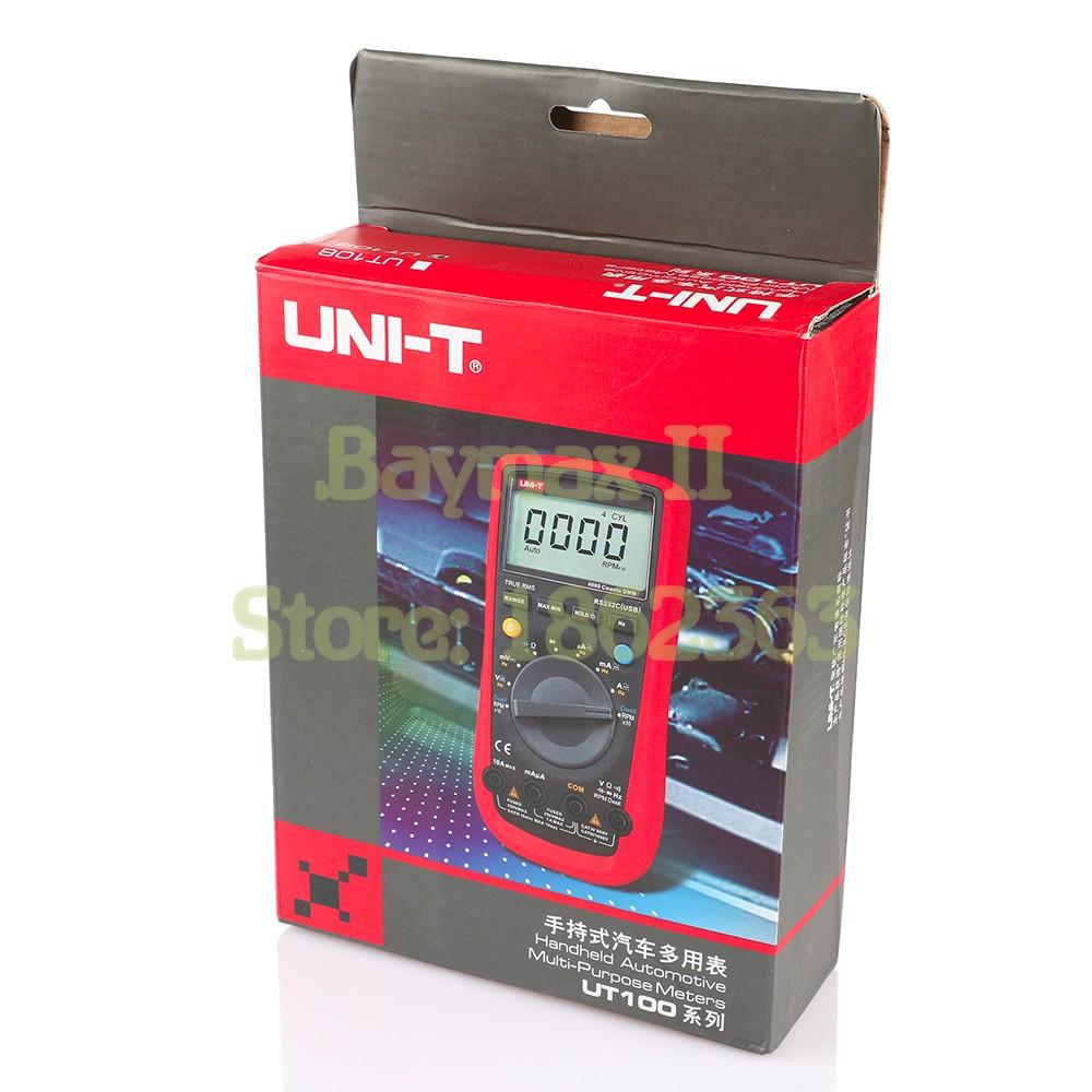UT109-1-1000