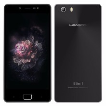 "Leagoo elite 1 android 5.1 4g lte smartphone 1920*1080 5,0 ""MTK6753 Octa Core-handy 3 GB RAM 32 GB ROM 13.0MP handy"