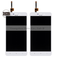 5 5 HH For Xiaomi Redmi 4A 5 0 Inch Lcd Screen Replacement For Xiaomi Redmi