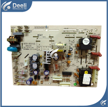 95% new good working for air conditioner series circuit board control board motherboard 3b51 30033051 computer board
