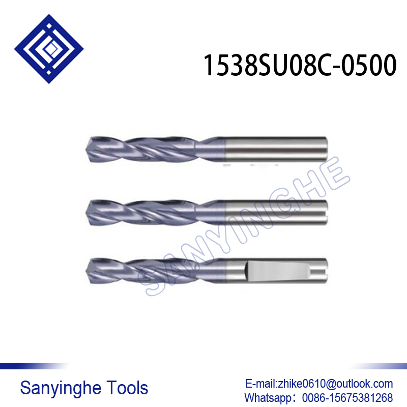 Free shipping high quality 1pcs KDG303 1538SU08C-0500 cnc carbide inserts lathe tool drill inserts free shipping high quality cnc lathe cutting tools surface grooving tool holder qffd2525l17 48h for carbide inserts ztfd0303 mg