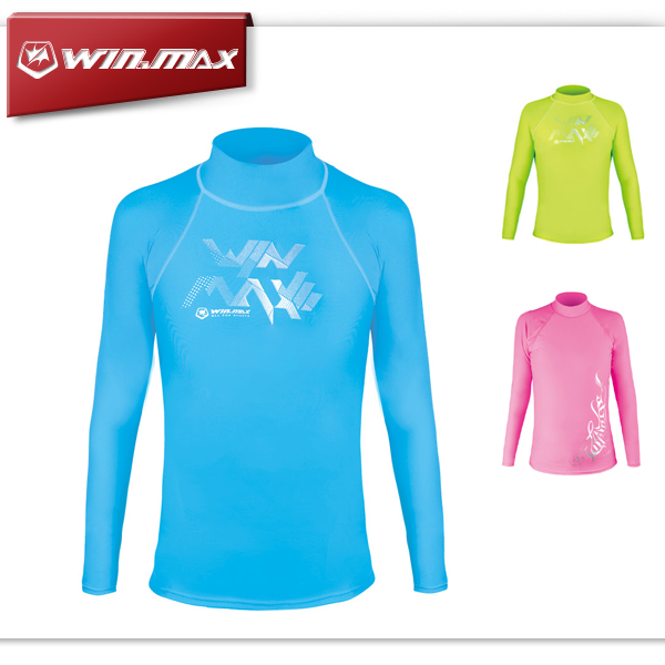 compare prices on rashguard shopping buy low
