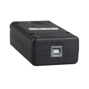 Image 5 - ماسح ضوئي للسيارة جديد V1.4.0 لسيارات BMW ، جهاز فحص السيارة 1.4.0 ، مع وظيفة المسح الضوئي للسيارة IKE / LCM / EWS