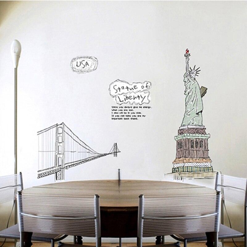 Online Get Cheap Muebles Americanos Ee. Uu. -Aliexpress.com ...