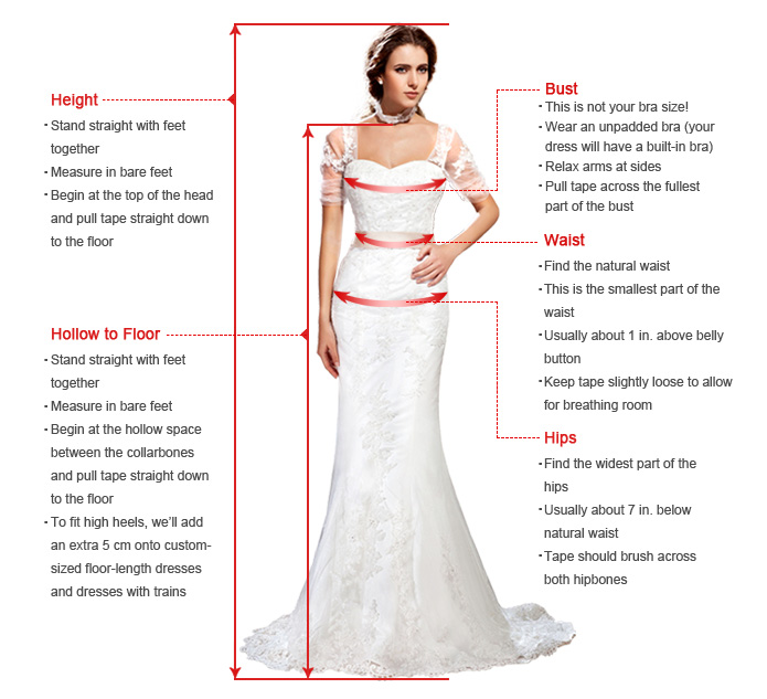 Aliexpress Com Buy Simple Ball Gown Wedding Dresses Sweetheart