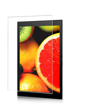 Premium Anti-shatter Screen Protector Film For Teclast X10 Plus 10.1″ tablet tempered glass film HD LCD screen protective films