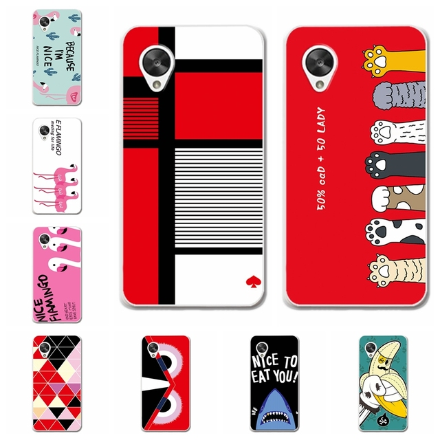 premium selection 4186e 65afa US $1.39 30% OFF|Case For LG Nexus 5 Bunny Phone Cases Cover For LG Nexus 5  Fashion Cute Back Cover For LG Nexus 5 Capa Funda-in Fitted Cases from ...
