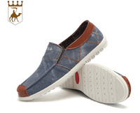 BACKCAMEL New Trend Women Genuine Leather Espadrilles Luxury Fashion Flats Woman Casual Loafers Brand High Quality