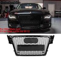 Audi Emblem Sline Melhores ofertas