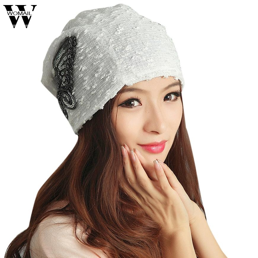 New Fashion Warm Baggy Knitted Hat Female Beanies Knit Skullies Bonnet Hats For Men Beanie Women 's Winter Hat Caps Oc2 aetrue beanie knit winter hat skullies beanies men caps warm baggy mask new fashion brand winter hats for men women knitted hat