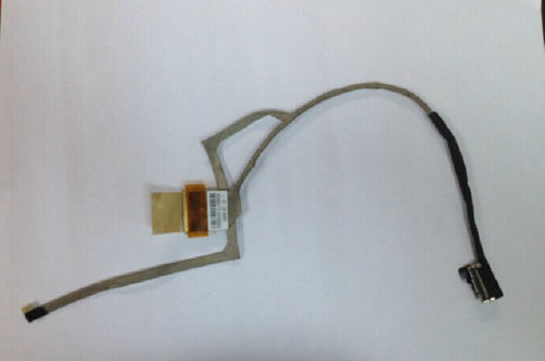 цена на NEW for LG x130 LVDS LCD Screen Flex Video cable DD0UL1LC000 ,Free shipping ! !