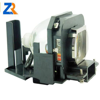 Genuino y original ET-LAX100 lámpara/bombilla de la vivienda que PT-AX100 PT-AX100E PT-AX200 PT-AX200E PT-AX100U PT-AX200U