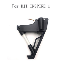 Original Landing Gear for DJI Inspire 1 V2.0/PRO Repair Parts Spare Part Accessories No.9 DR2517