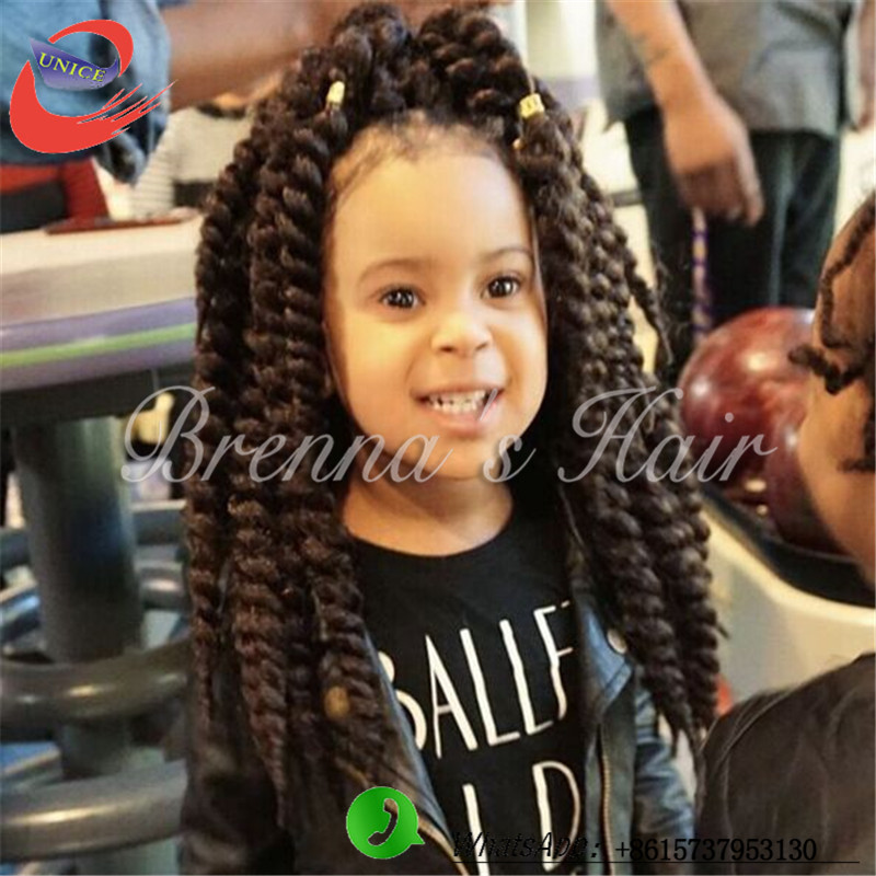 Compare Prices on Love Braid- Online Shopping/Buy Low Price Love Braid ...
