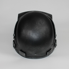 PUBG Cosplay Chicken Dinner Level 3 Helmet Playerunknown's Battlegrounds Third-class Head Cap Face Cosplay Role Play Game Props