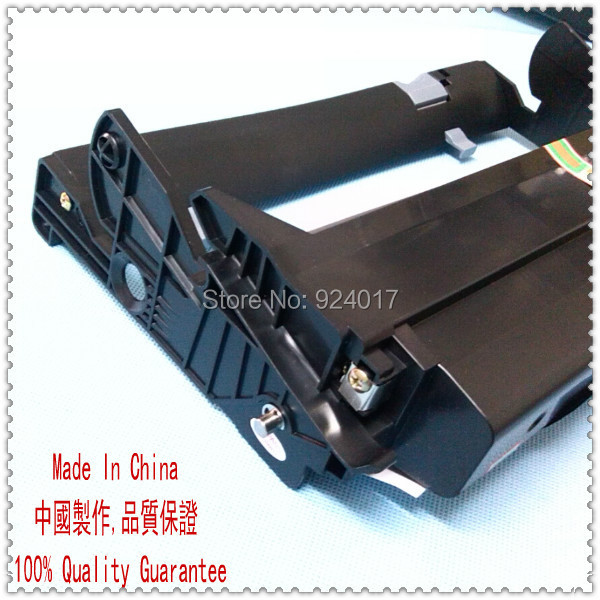 ФОТО Compatible Dell 310-5404 310-7021 310-7042 Image Drum Unit,For Lexmark 12A8302 18A8302 Dell D4283 W5389 Imaging Drum Units