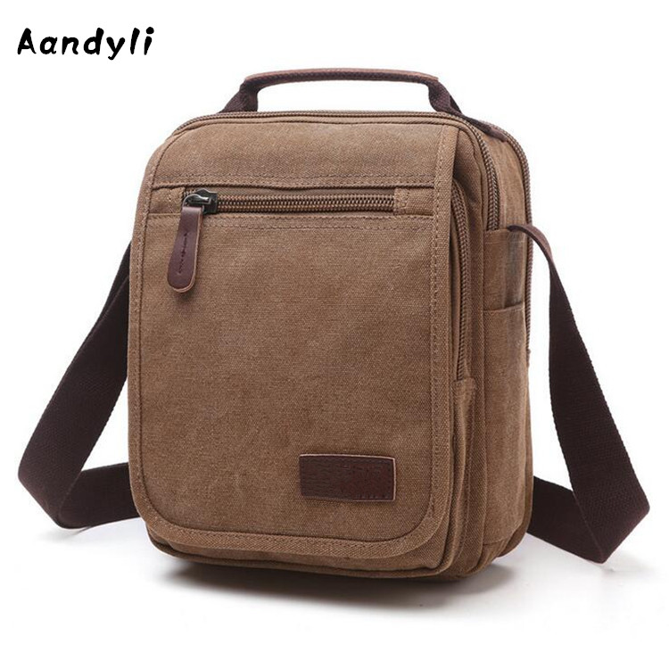 8ae19726cc8 Mode Crossbody Tas mannen Handtas Leisure heren schoudertas Canvas Ipad  Messenger bag in Mode Crossbody Tas mannen Handtas Leisure heren schoudertas  Canvas ...