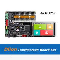 MMDVM DMR Ретранслятор с открытым исходным кодом