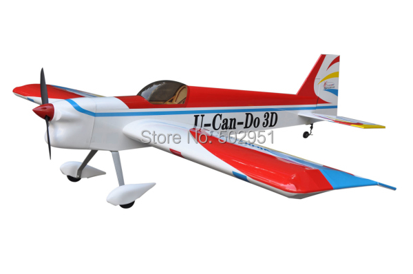 Aircraft toy airplanes models