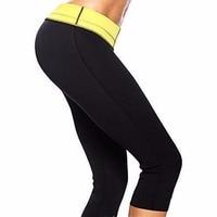 Women Hot Shapers Super Stretch Super Control Panties Pant Stretch Neoprene Slimming Body Shaper S XXXL