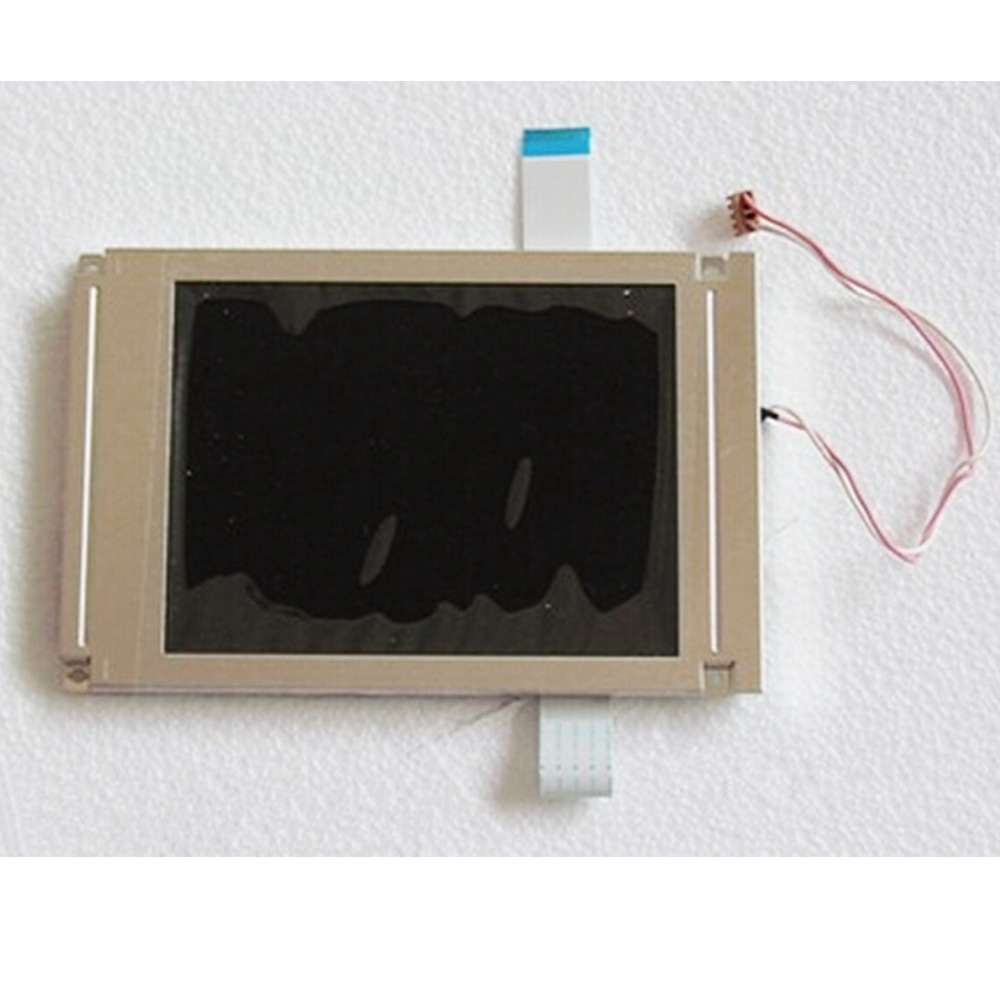 NEW EDT ER057005NC6 HMI PLC LCD monitor Liquid Crystal Display стоимость