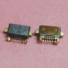 SONY ERICSSON XPERIA MT11I USB WINDOWS 7 X64 DRIVER DOWNLOAD