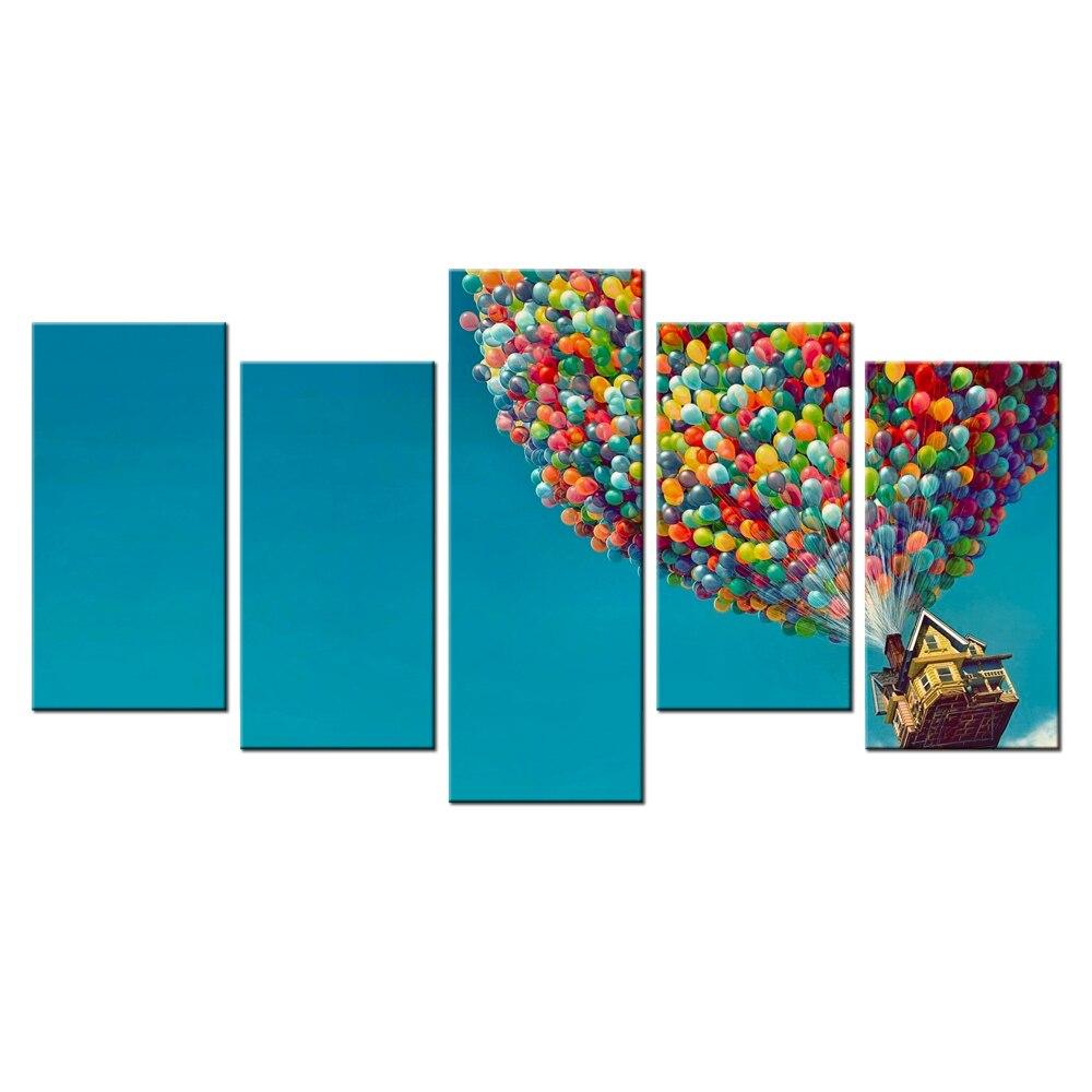 popular contemporary wall art canvasbuy cheap contemporary wall  - contemporary wall art canvas