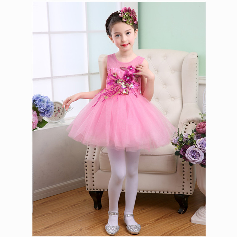 Girls pink fairy Costumes Halloween Dress Avenue Neverland Garden Fairy kids Costume lovely princess Dress -in Girls Costumes from Novelty u0026 Special Use on ...  sc 1 st  AliExpress.com & Girls pink fairy Costumes Halloween Dress Avenue Neverland Garden ...