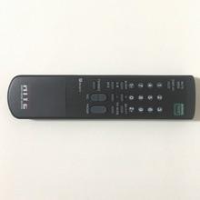 RM 827 Telecomando per SONY TV KV2185 KV2185MTJ KV2185 KV2965MT KV2166P KV2167MT, modello RM 827T RM 827S RM 687CT