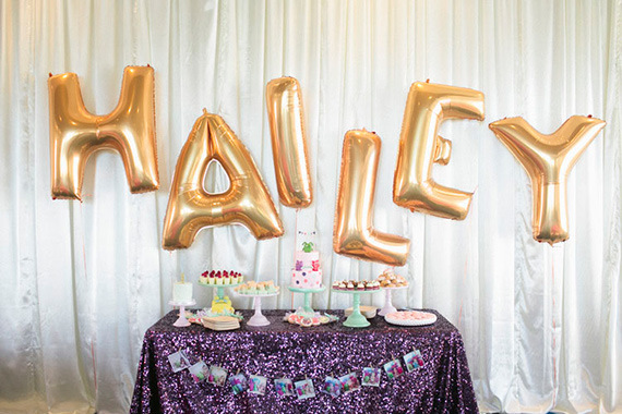 40 inches letter balloon wholesale big size gold letters foil balloons party merry christmas happy brithday decoration in balloons from toys hobbies on