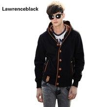 Strickjacke Sweatshirts Und Hoodies Männer Hip Hop Fashion Capucha Schwarz Mantel Mit Kapuze Männlichen Beiläufigen Sweatshirt Jacke Sudaderas Hombre12